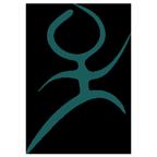 Logo des Frauen-Notruf Göttingen